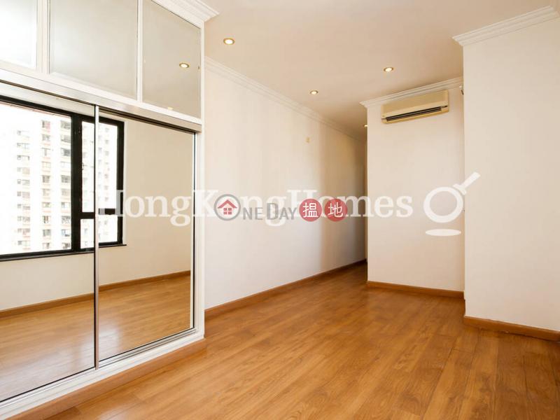 薈萃苑4房豪宅單位出租9羅便臣道 | 西區香港出租-HK$ 200,000/ 月