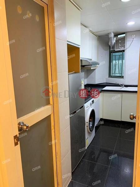 Tower 2 Island Resort   3 bedroom Mid Floor Flat for Sale, 28 Siu Sai Wan Road   Chai Wan District Hong Kong   Sales, HK$ 10.88M