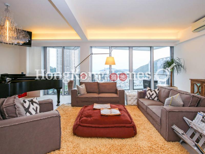深灣 9座兩房一廳單位出售|南區深灣 9座(Marinella Tower 9)出售樓盤 (Proway-LID172763S)