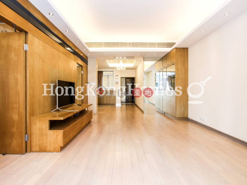 2 Bedroom Unit for Rent at Donnell Court - No.52 52 MacDonnell Road   Central District, Hong Kong   Rental   HK$ 37,000/ month