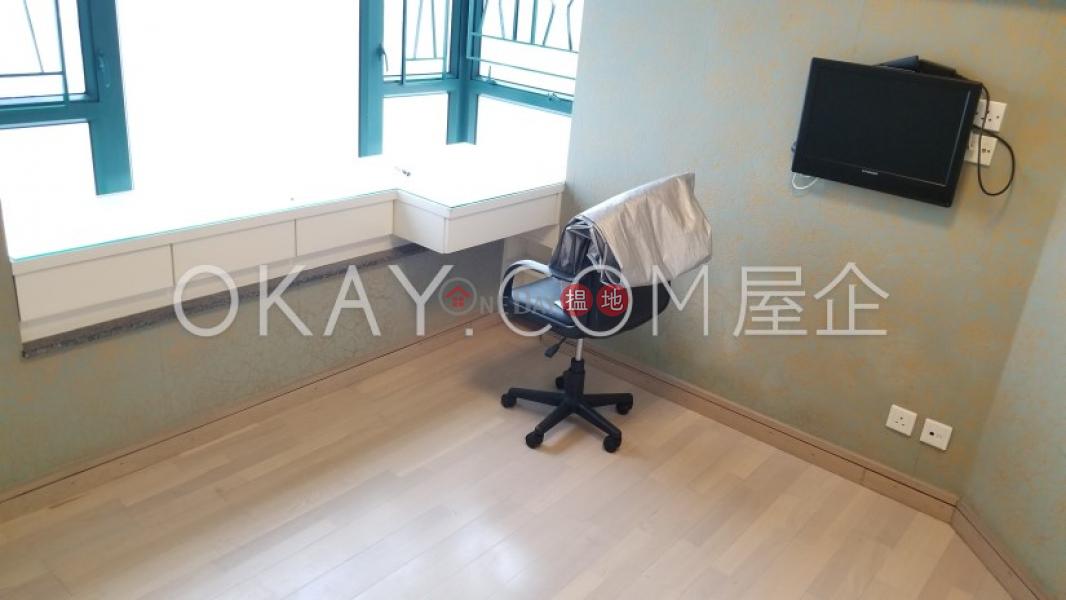 香港搵樓|租樓|二手盤|買樓| 搵地 | 住宅-出租樓盤|3房2廁,極高層,星級會所,連租約發售嘉亨灣 6座出租單位