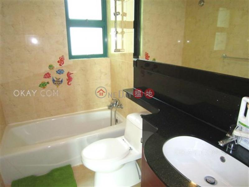 愉景灣 13期 尚堤 珀蘆(2座)-高層住宅|出租樓盤|HK$ 30,000/ 月