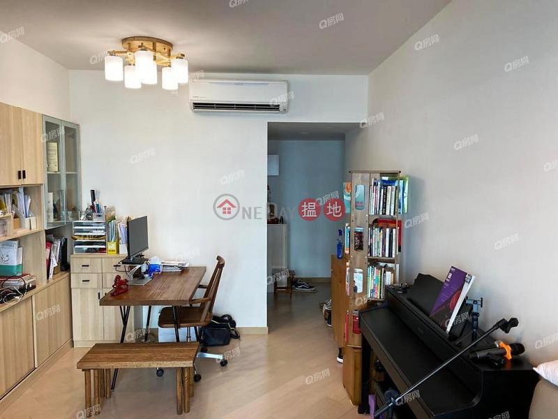 香港搵樓|租樓|二手盤|買樓| 搵地 | 住宅-出售樓盤-開揚遠景,間隔實用峻巒2A期 Park Yoho Genova 16A座買賣盤