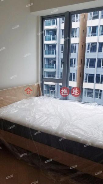 HK$ 15,000/ 月 Park Circle-元朗 新樓靚裝,環境優美,名牌發展商,有匙即睇,全新物業《Park Circle租盤》
