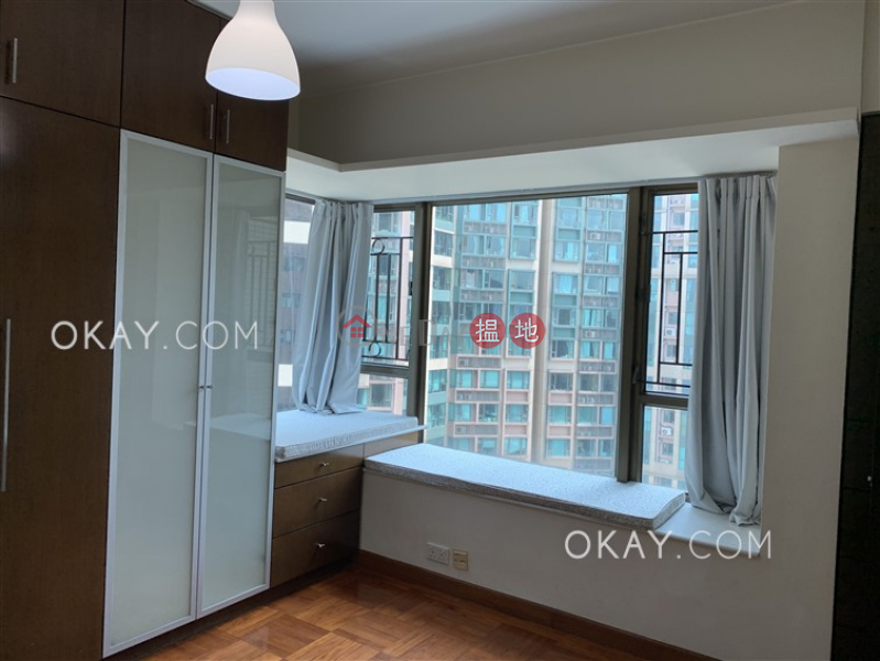 HK$ 16.8M The Belcher\'s Phase 1 Tower 2 | Western District, Gorgeous 2 bedroom on high floor | For Sale