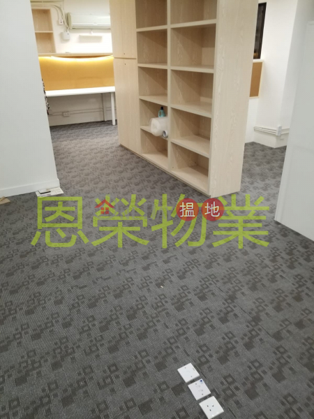 HK$ 22,100/ 月|金星大廈灣仔區-電話: 98755238