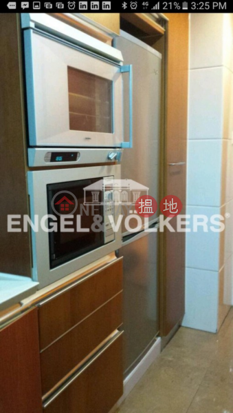 3 Bedroom Family Flat for Rent in Cyberport 28 Bel-air Ave | Southern District Hong Kong, Rental | HK$ 60,000/ month