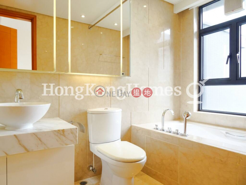 4 Bedroom Luxury Unit for Rent at Phase 6 Residence Bel-Air 688 Bel-air Ave   Southern District Hong Kong Rental   HK$ 100,000/ month