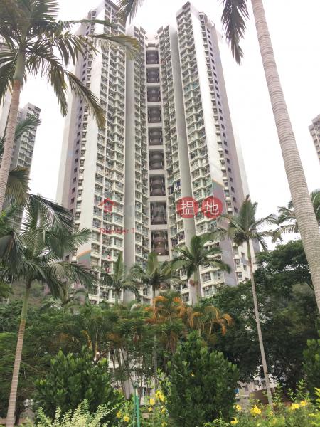 Cheung Yam House, On Yam Estate (Cheung Yam House, On Yam Estate) Kwai Chung|搵地(OneDay)(2)