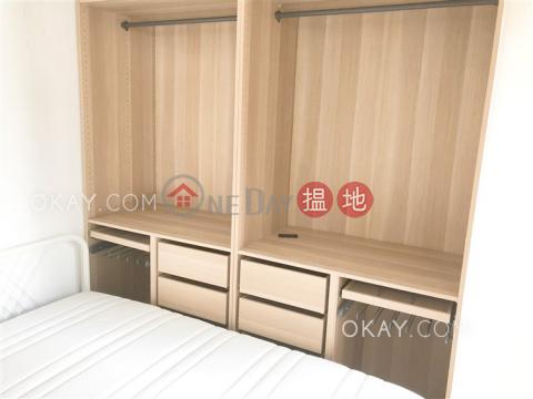 Tasteful 2 bedroom with balcony | Rental|Western DistrictHigh West(High West)Rental Listings (OKAY-R211705)_0