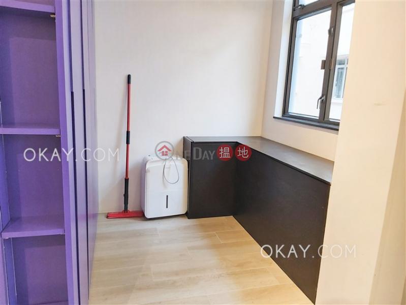 Tai Yuen Low   Residential Rental Listings HK$ 26,000/ month