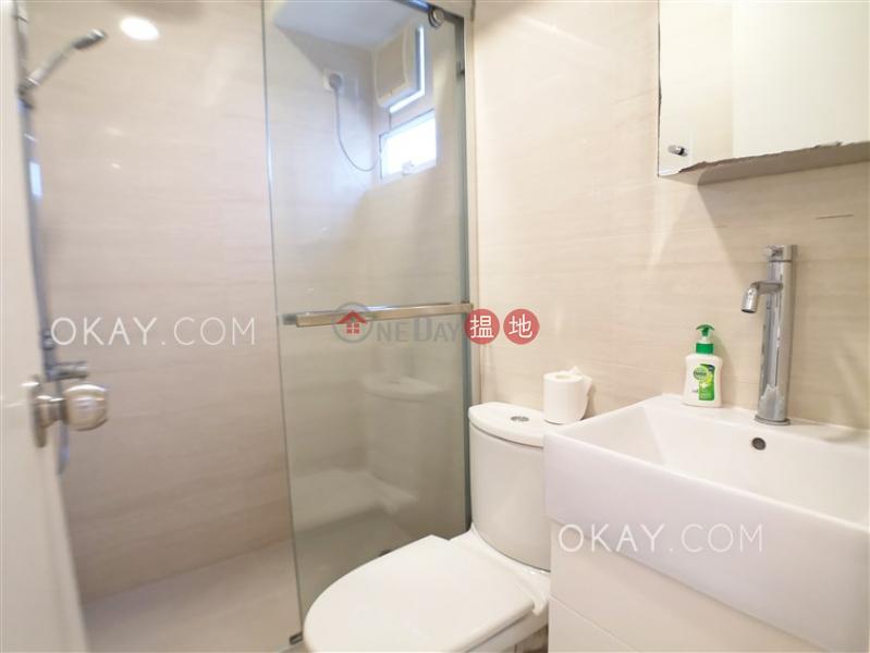 HK$ 798萬-昌運大廈-西區|1房1廁《昌運大廈出售單位》