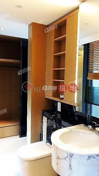 Gramercy | 1 bedroom Mid Floor Flat for Rent | 38 Caine Road | Western District Hong Kong Rental HK$ 36,000/ month