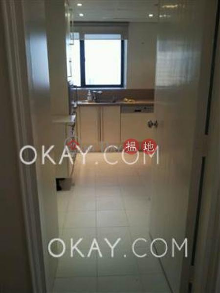 雅賓利大廈-中層 住宅-出售樓盤HK$ 8,300萬