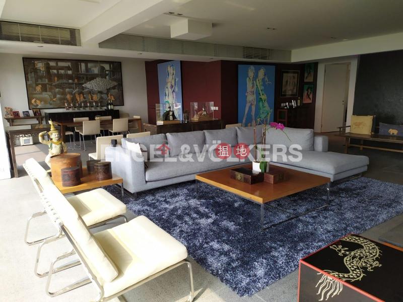 Grosse Pointe Villa請選擇 住宅出售樓盤-HK$ 1.08億
