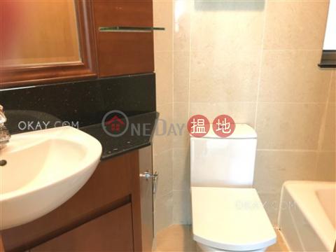 2房1廁,星級會所,連租約發售《擎天半島1期6座出租單位》|擎天半島1期6座(Sorrento Phase 1 Block 6)出租樓盤 (OKAY-R105490)_0