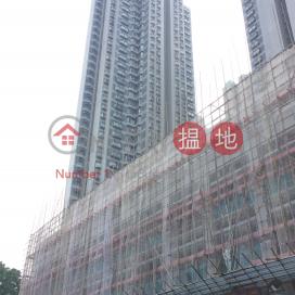 Hoi Fung Mansion | Riviera Gardens|海豐閣 | 海濱花園