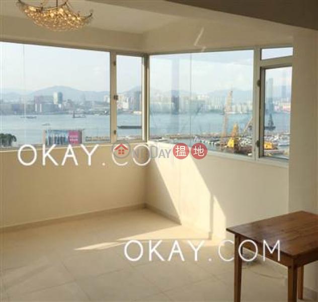 香港搵樓|租樓|二手盤|買樓| 搵地 | 住宅出售樓盤-2房2廁,海景,可養寵物《海殿大廈出售單位》