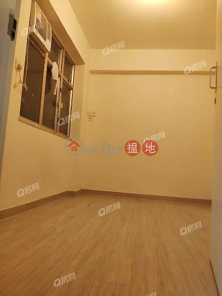 Fung Sing Mansion | High Floor Flat for Sale | Fung Sing Mansion 豐盛大廈 Sales Listings