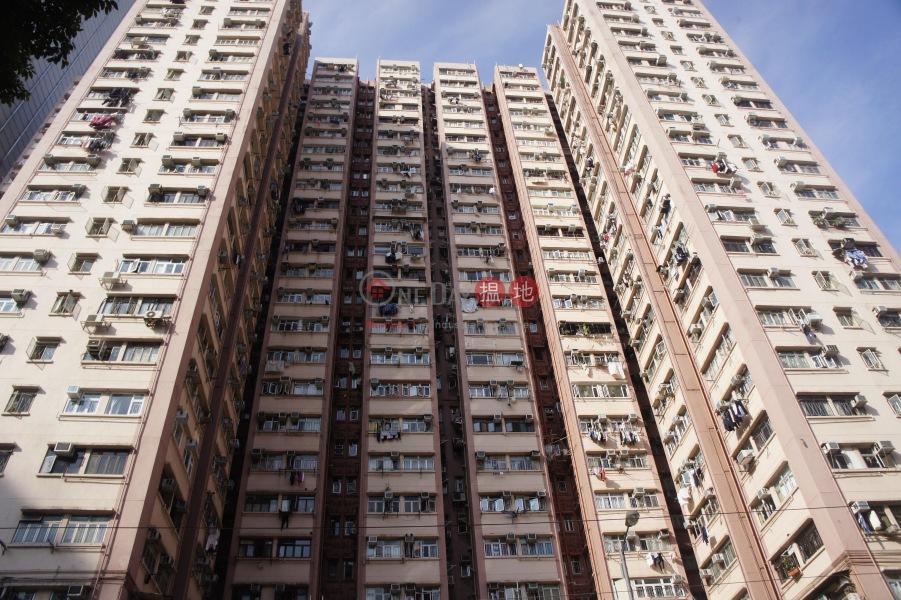 均益大廈第3期 (Kwan Yick Building Phase 3) 西營盤|搵地(OneDay)(2)