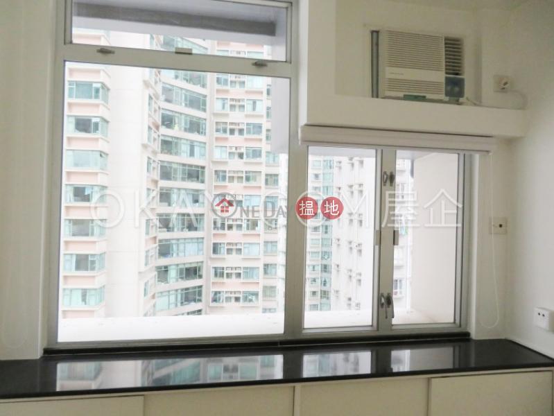 2房1廁賓士花園出售單位-71-73羅便臣道   西區香港出售-HK$ 1,200萬