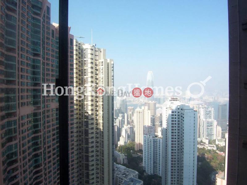 香港搵樓|租樓|二手盤|買樓| 搵地 | 住宅|出售樓盤-嘉富麗苑三房兩廳單位出售