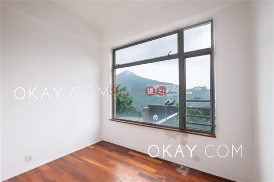 3房2廁,實用率高,連車位,露台《The Rozlyn出租單位》-23淺水灣道 | 南區香港-出租-HK$ 50,000/ 月
