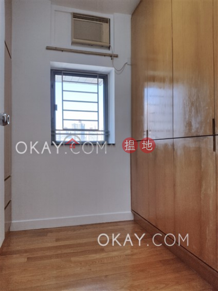 HK$ 26,000/ month, Hollywood Terrace Central District, Practical 2 bedroom in Sheung Wan   Rental