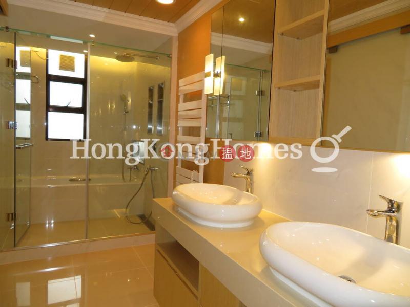 香港搵樓|租樓|二手盤|買樓| 搵地 | 住宅出租樓盤|重德大廈三房兩廳單位出租