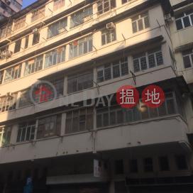 20 Chun Tin Street,Hung Hom, Kowloon