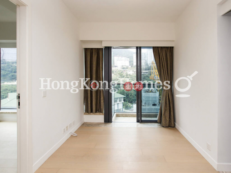 1 Bed Unit for Rent at 8 Mui Hing Street, 8 Mui Hing Street 梅馨街8號 Rental Listings   Wan Chai District (Proway-LID166456R)