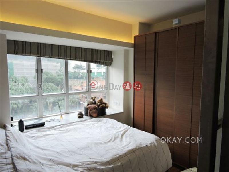 名仕花園中層|住宅-出售樓盤|HK$ 1,150萬