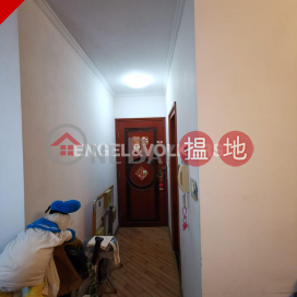 3 Bedroom Family Flat for Sale in Tung Chung|Tung Chung Crescent, Phase 2, Block 6(Tung Chung Crescent, Phase 2, Block 6)Sales Listings (EVHK97854)_0