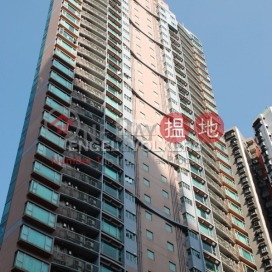 2 Bedroom Flat for Sale in Soho|Central DistrictCasa Bella(Casa Bella)Sales Listings (EVHK37089)_0