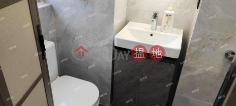 Hung Lee Building | 1 bedroom High Floor Flat for Rent|Hung Lee Building(Hung Lee Building)Rental Listings (XGGD704700030)_0