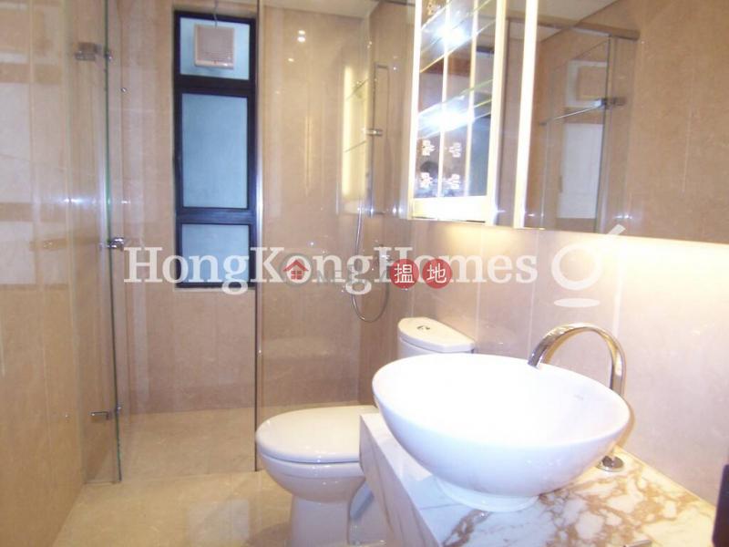 HK$ 8,000萬-貝沙灣6期南區-貝沙灣6期4房豪宅單位出售