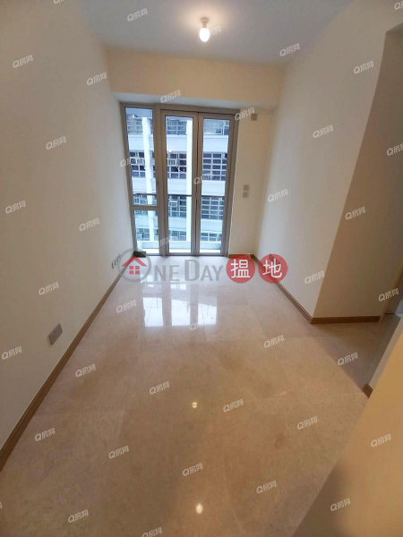 Villa D\'ora   3 bedroom Low Floor Flat for Sale 63 Mount Davis Road   Western District   Hong Kong   Sales   HK$ 15M