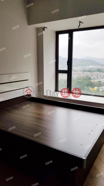 Property Search Hong Kong | OneDay | Residential Sales Listings, Park Signature Block 1, 2, 3 & 6 | 2 bedroom Flat for Sale