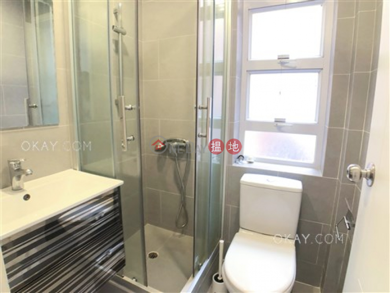 HK$ 50,000/ 月海德大廈-灣仔區|3房3廁,實用率高,極高層,連租約發售《海德大廈出租單位》