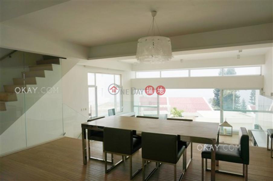 香港搵樓|租樓|二手盤|買樓| 搵地 | 住宅|出售樓盤|3房2廁,實用率高,獨立屋《滿湖花園出售單位》