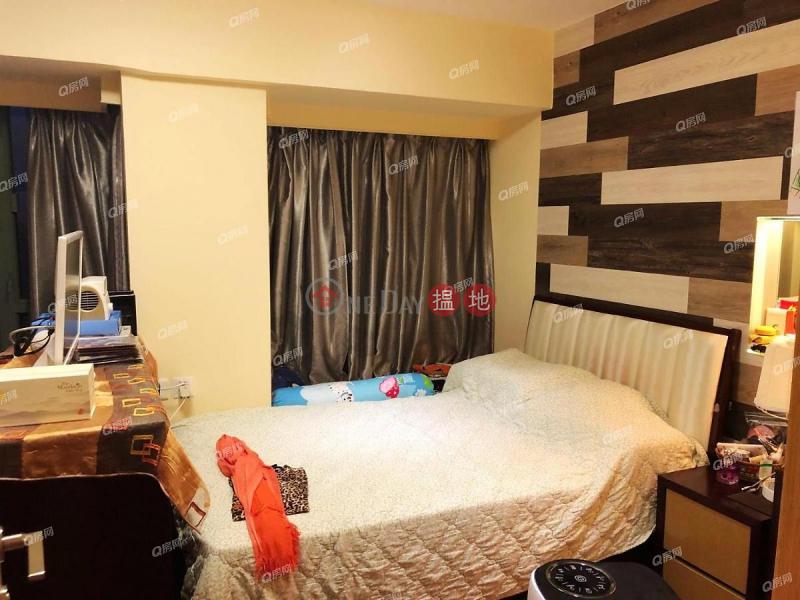 藍灣半島 8座-高層|住宅-出售樓盤|HK$ 1,650萬