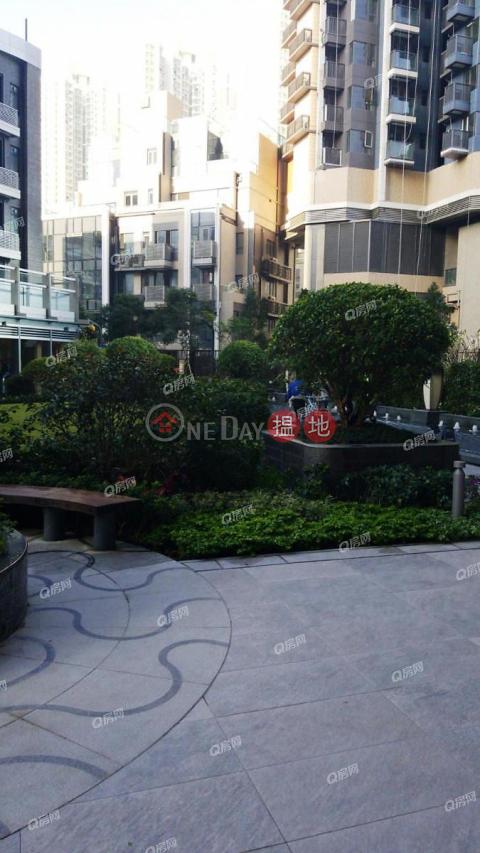 K. City | 2 bedroom High Floor Flat for Rent|K. City(K. City)Rental Listings (XG1247900742)_0