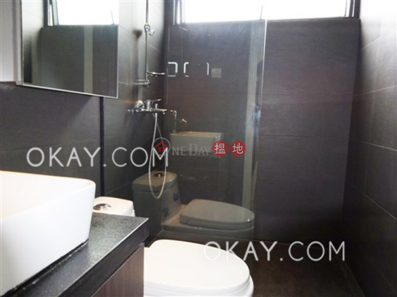 HK$ 16M | Tai Hang Hau Village Sai Kung Lovely house with terrace, balcony | For Sale