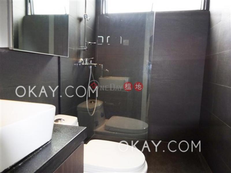 HK$ 1,600萬|大坑口村西貢3房2廁,連車位,露台,獨立屋《大坑口村出售單位》