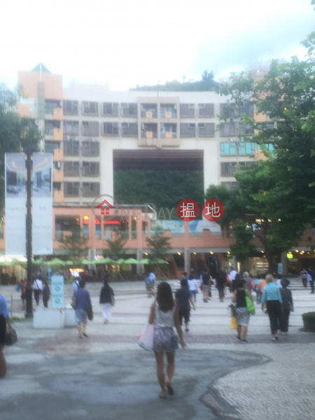 愉景灣廣場 (Discovery Bay Plaza Apartments) 愉景灣|搵地(OneDay)(1)
