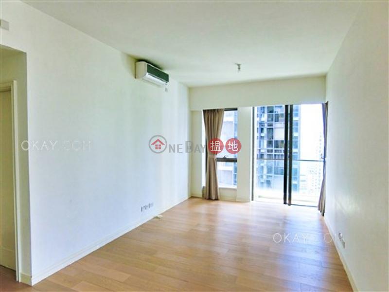 3房2廁,星級會所,可養寵物,連租約發售《高街98號出售單位》|98高街 | 西區香港出售HK$ 2,480萬