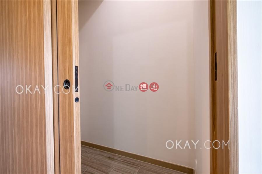 HK$ 26,800/ 月君豪峰|東區-2房1廁,星級會所,露台《君豪峰出租單位》