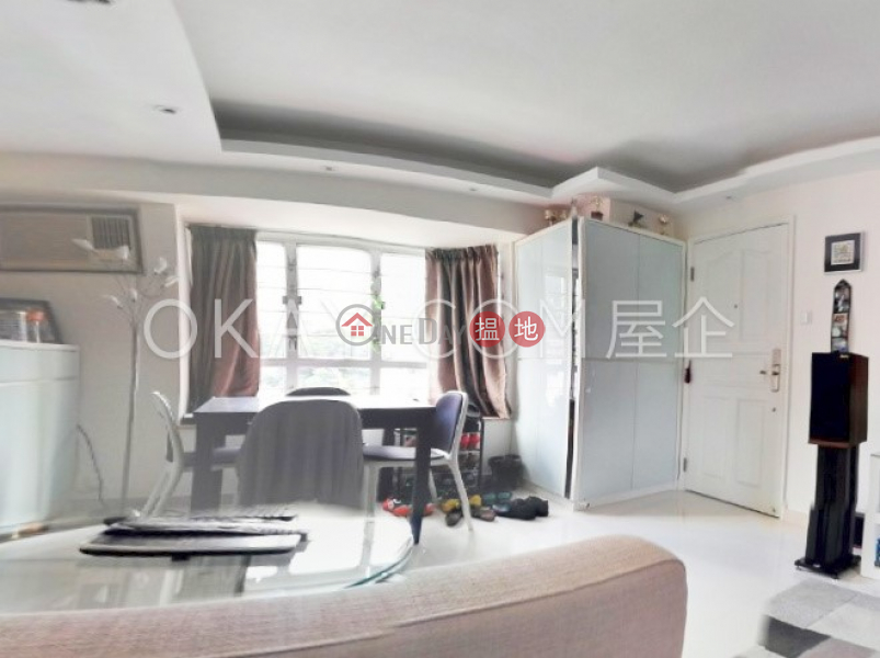 Property Search Hong Kong   OneDay   Residential, Sales Listings   Unique 2 bedroom on high floor with rooftop   For Sale