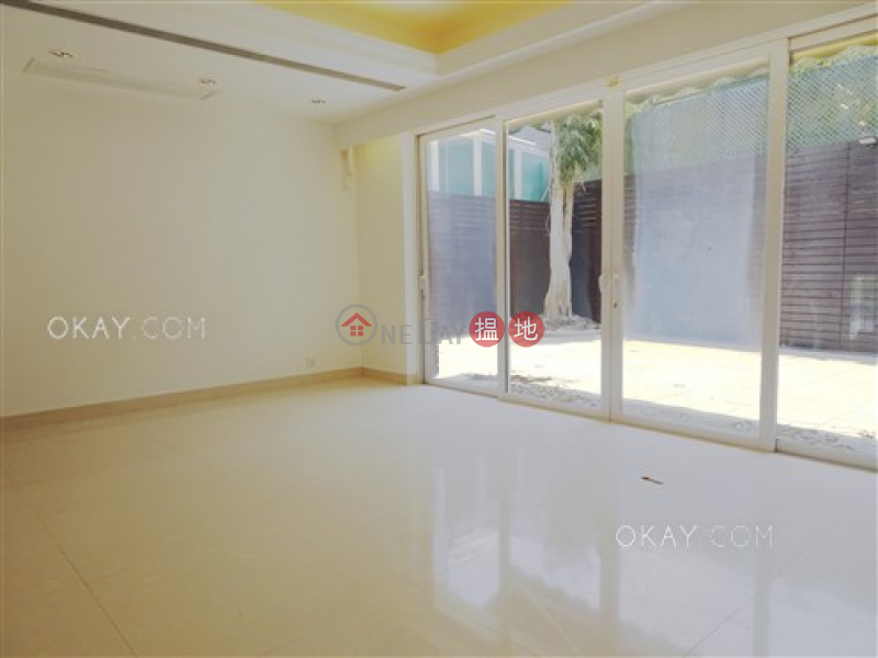 松濤苑|未知-住宅-出售樓盤-HK$ 3,480萬