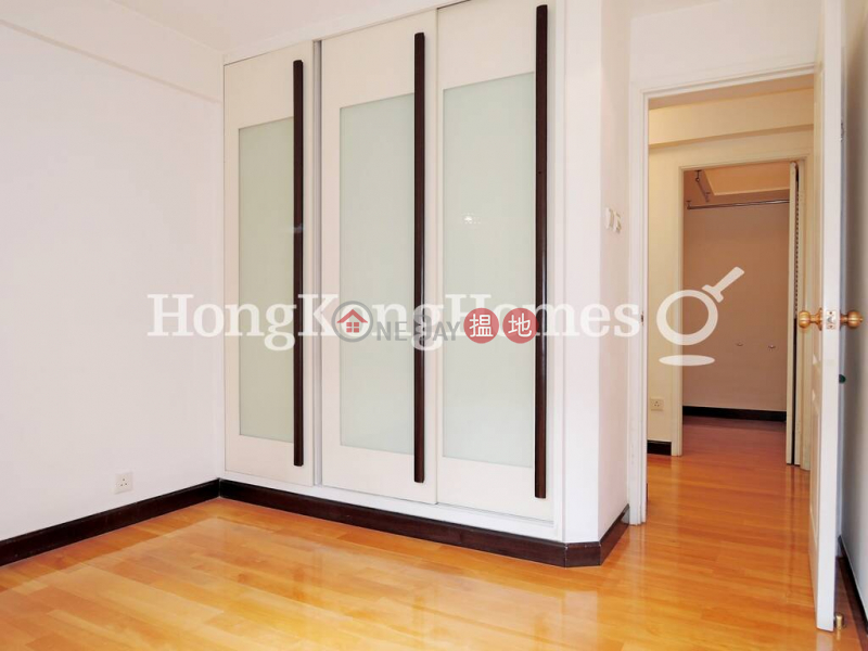 3 Bedroom Family Unit at Formwell Garden   For Sale, 46-48 Blue Pool Road   Wan Chai District Hong Kong, Sales HK$ 26.8M